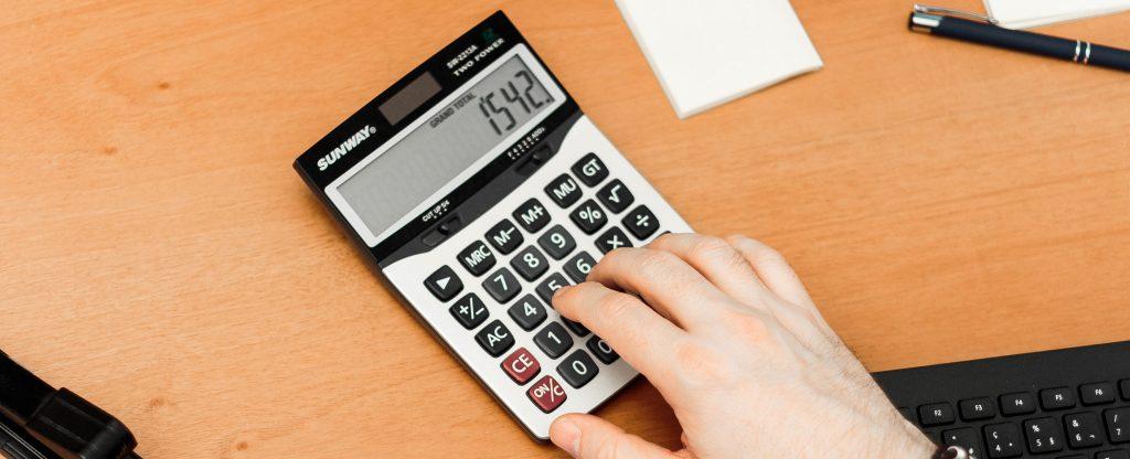 Oportunidades en disminución de enganches y aumento de plazo  en planes de financiamiento